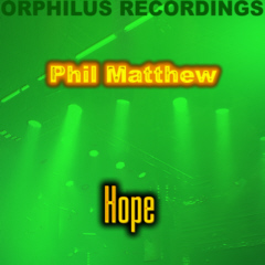 Cover_Orphilus_PhilMatthew_Hope