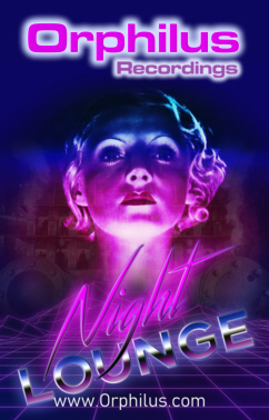 OR_Nightlounge