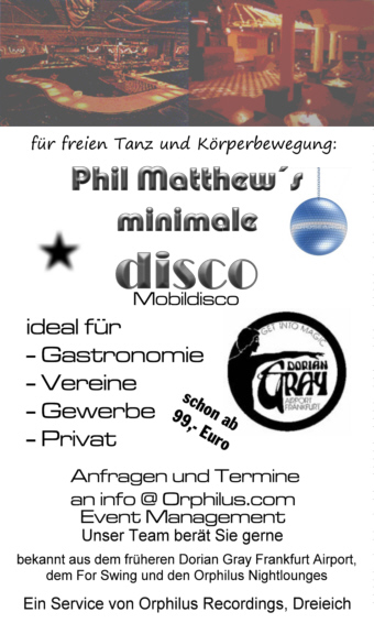 Orphilus_Angebot_flyer02