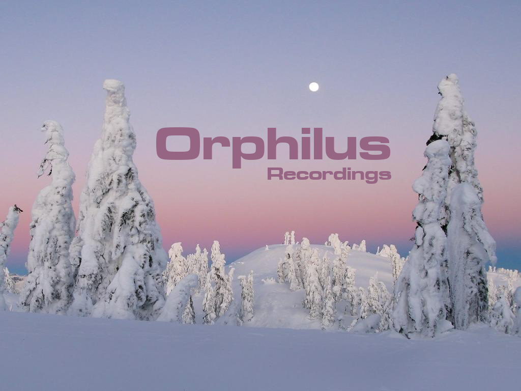 backpaper_orphilus6_preview02