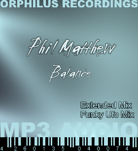 cover_PhilMatthew_Balance_promotion