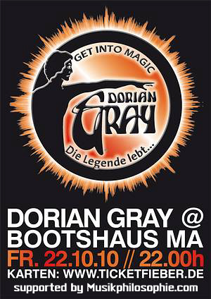 flyer_doriangray22102010