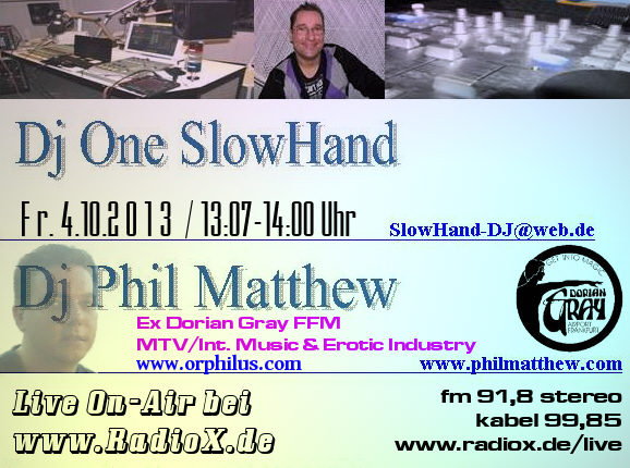 flyer_philmatthew_slowhand_radiox04102013