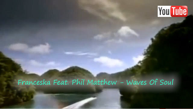 info_video_franceska_and_philmatthew_wavesofsoul