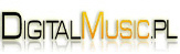 logo_digitalmusic_pl