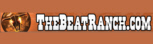 logo_thebeatranch_com