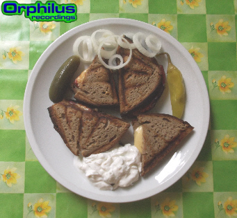 orp_sandwiches