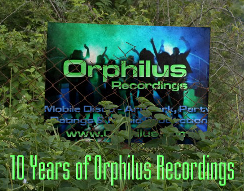 orp_tenyearsoforphilus