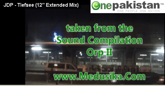 orp_video_onepakistan_com